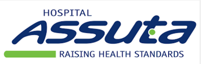 Our partner - Assuta Hospital
