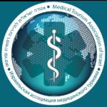 Medical Tourism Association Israel logo