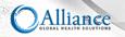 Alliance-Global-Health
