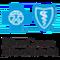 BCBS health insurance